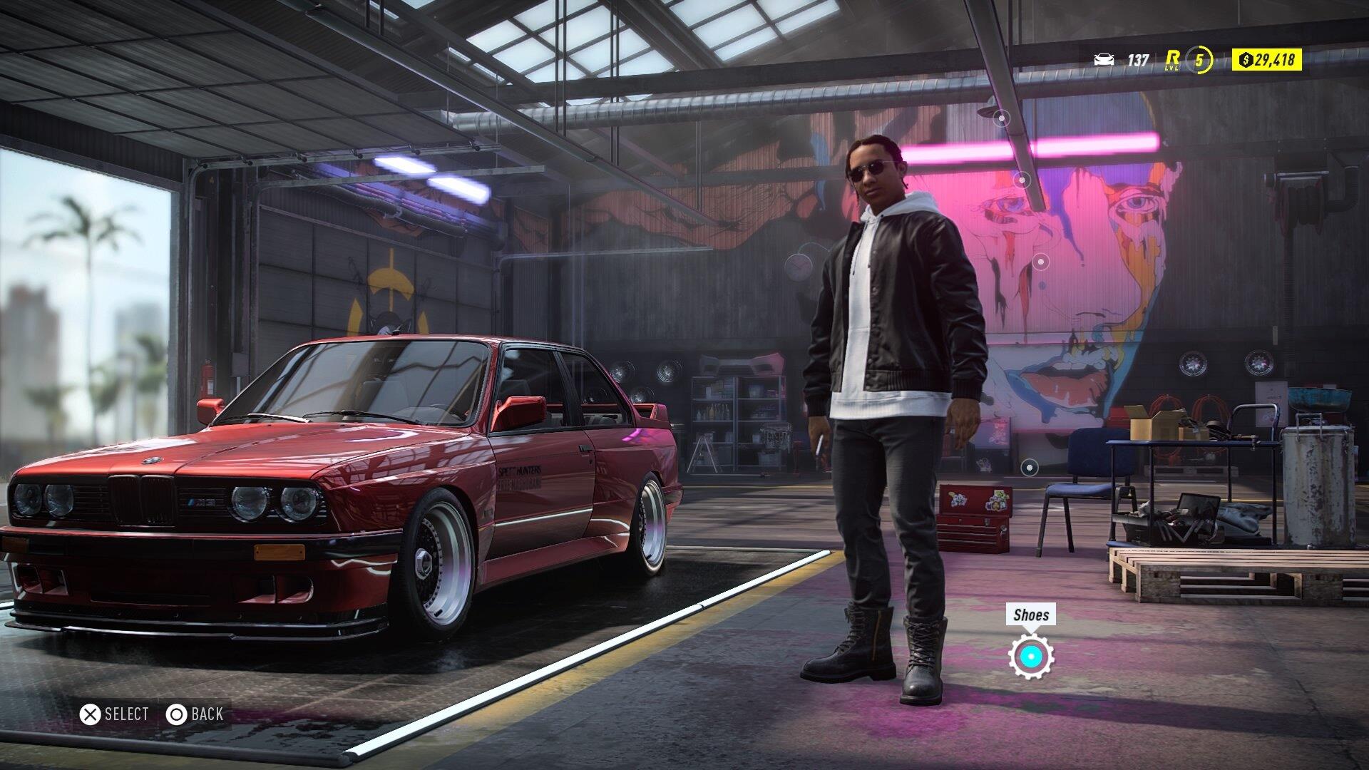 Need for Speed™ Heat_20191109110812.jpg