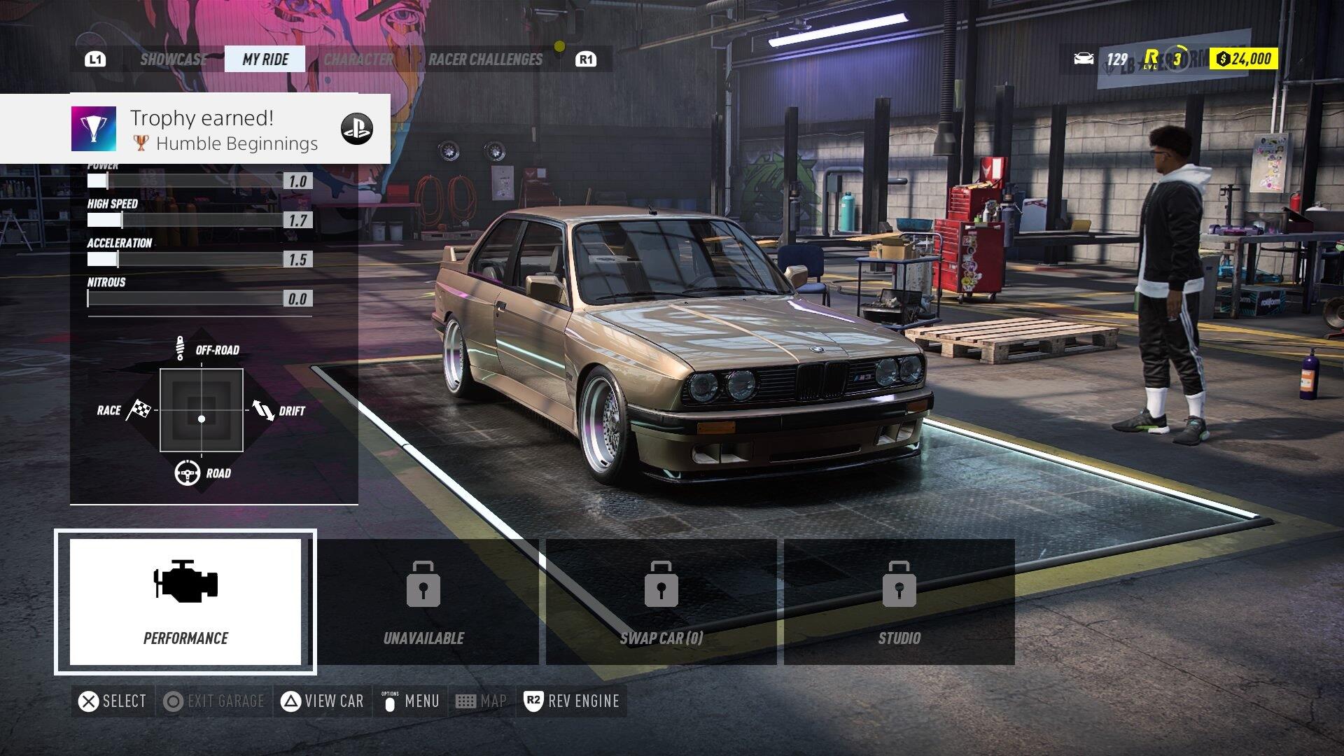 Need for Speed™ Heat_20191109072801.jpg