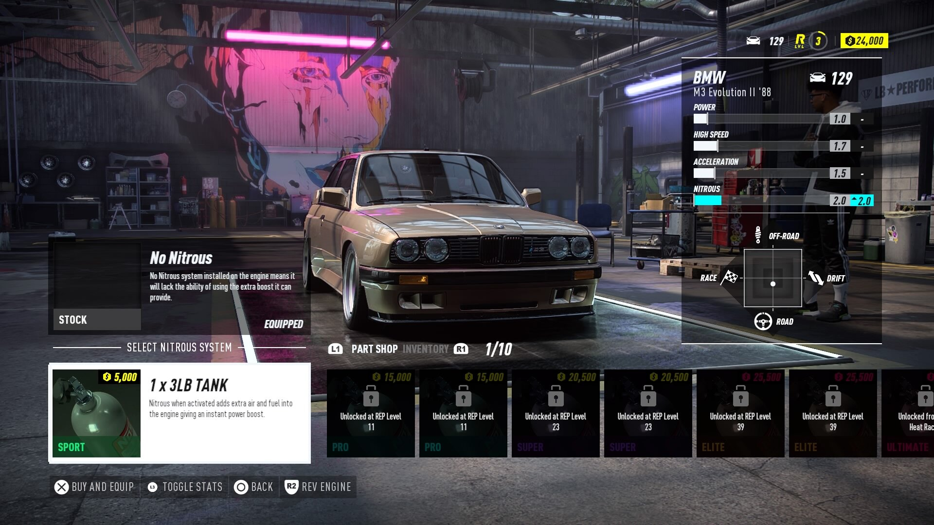 Need for Speed™ Heat_20191109072822.jpg