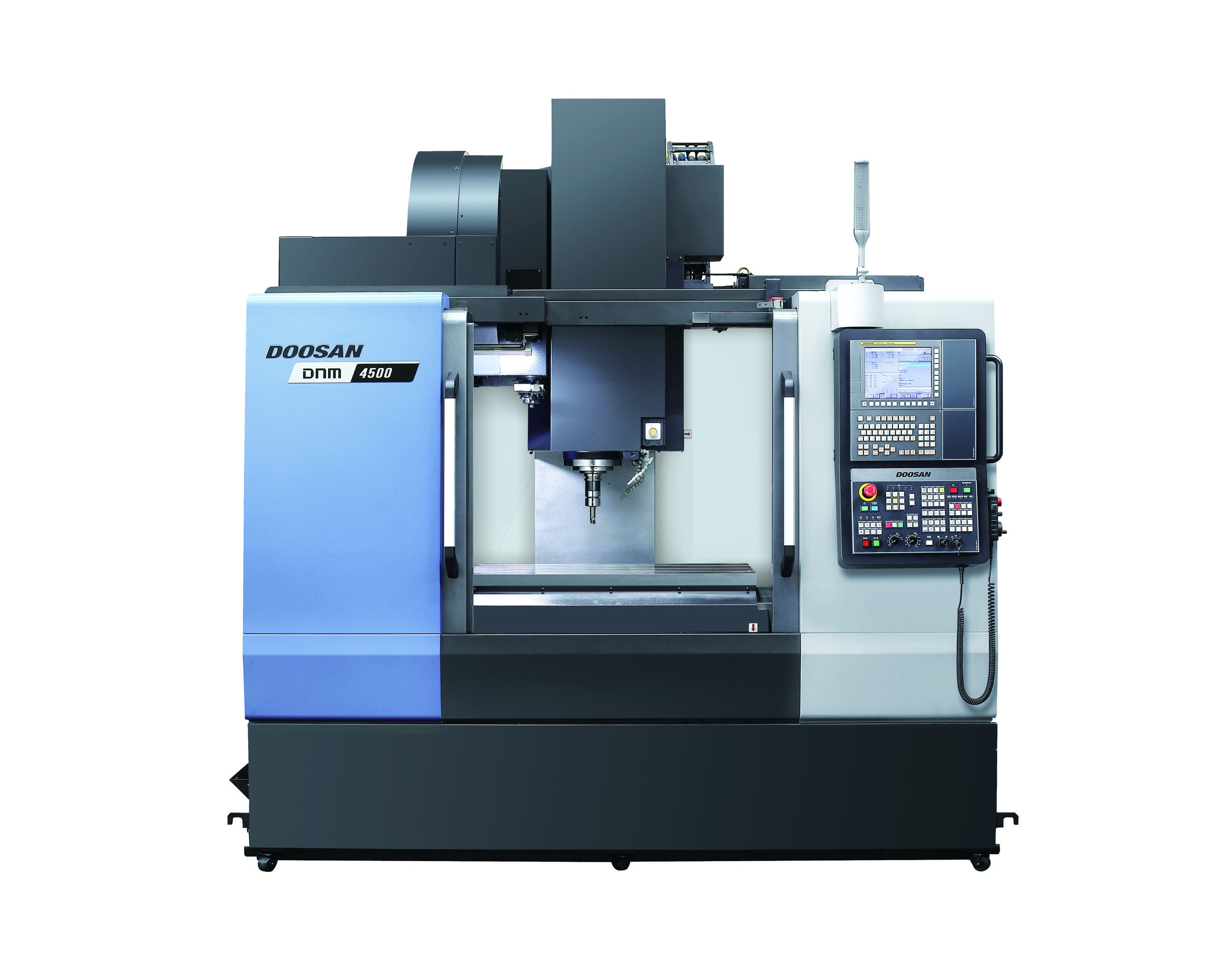 millingwith 4th axis - Standard and 4th axis milling on our Doosan DNM4500 - this high precision machine is optimised with the use of Edgecam programming software