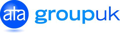 ATA Group UK 35mm.jpg