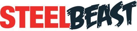 Steelbeast_Logo_Redonwhite.jpg