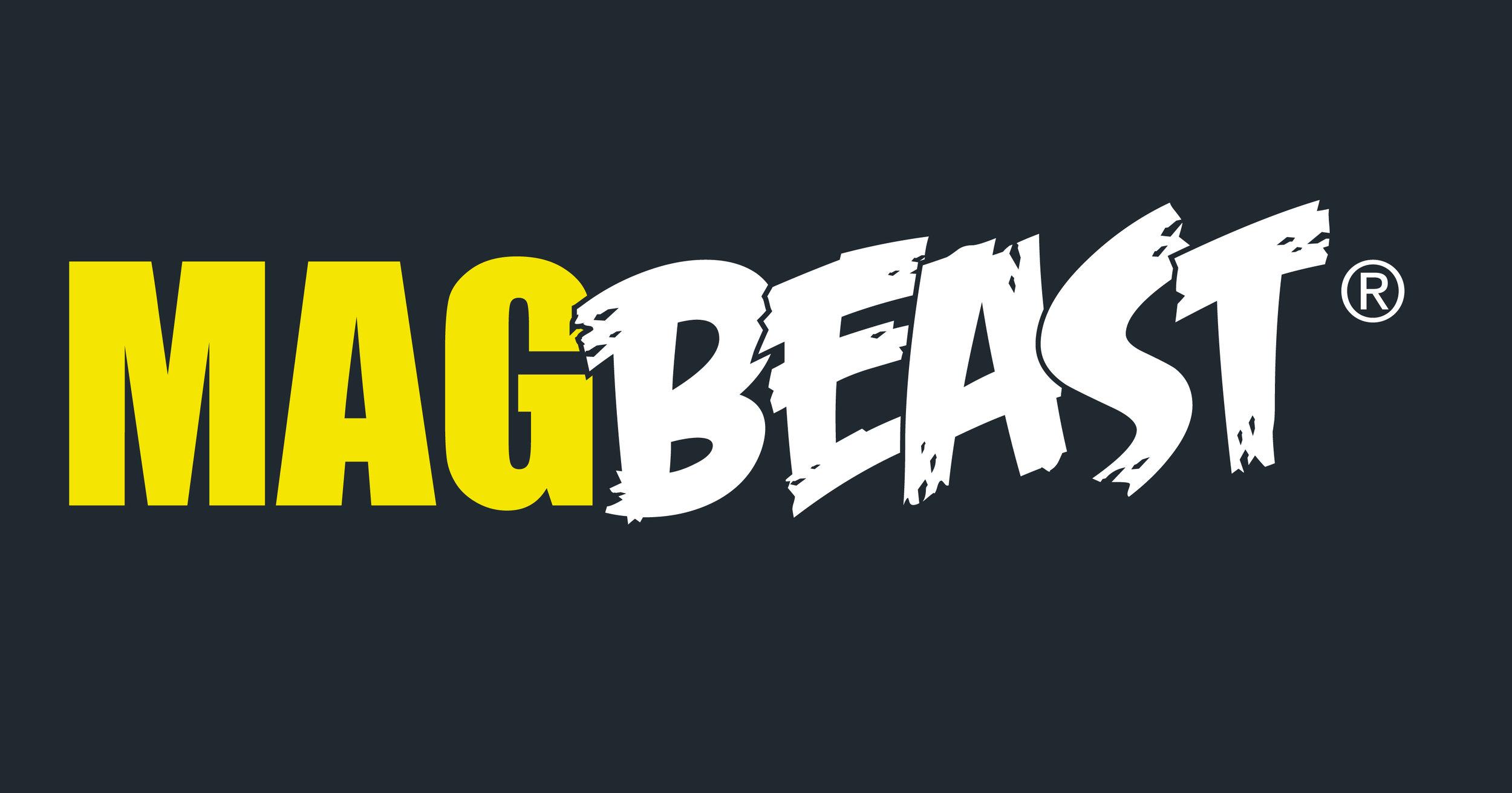 MagBeastonly_Logo_onblack trade.jpg