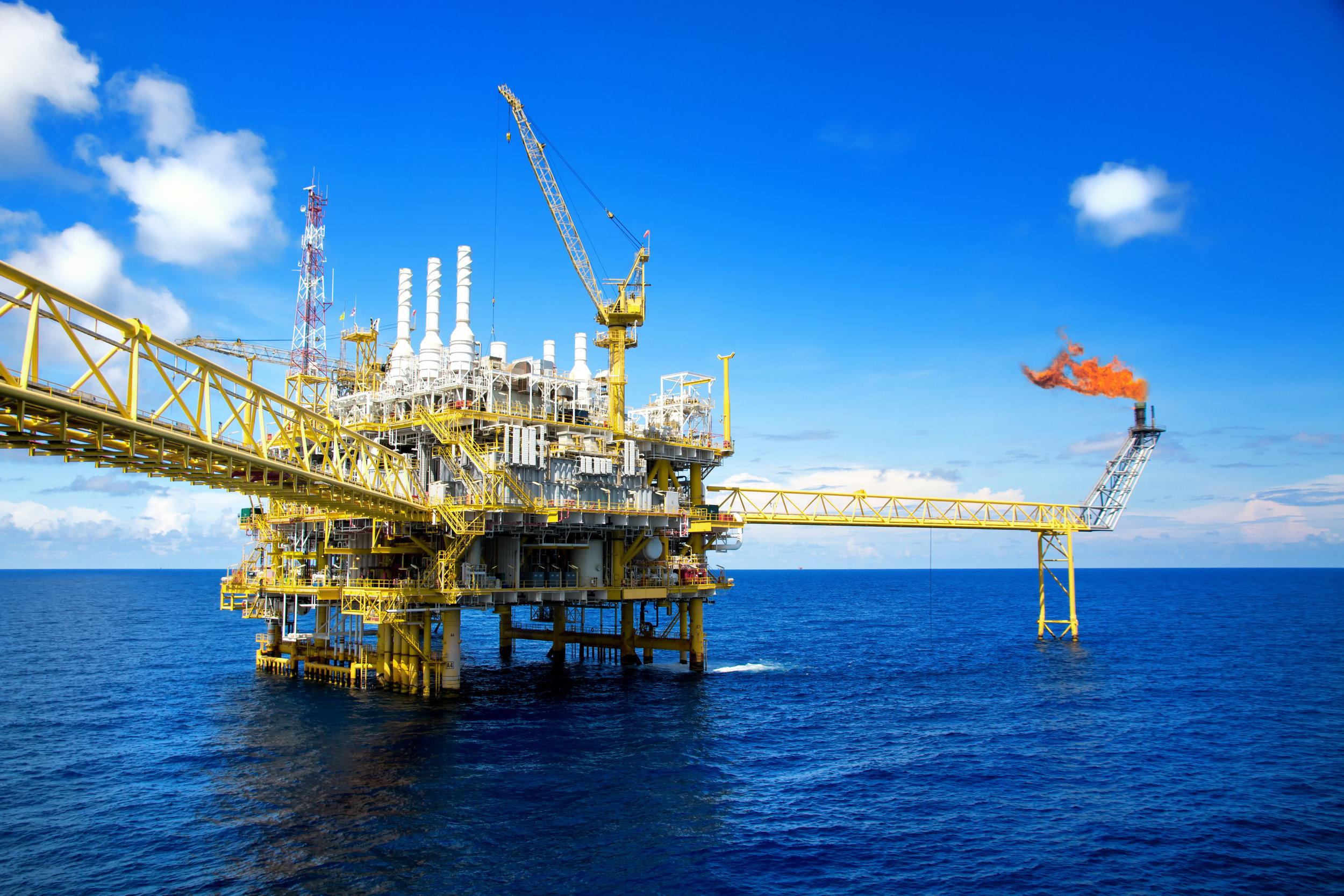 Oil & Gas 2.jpg