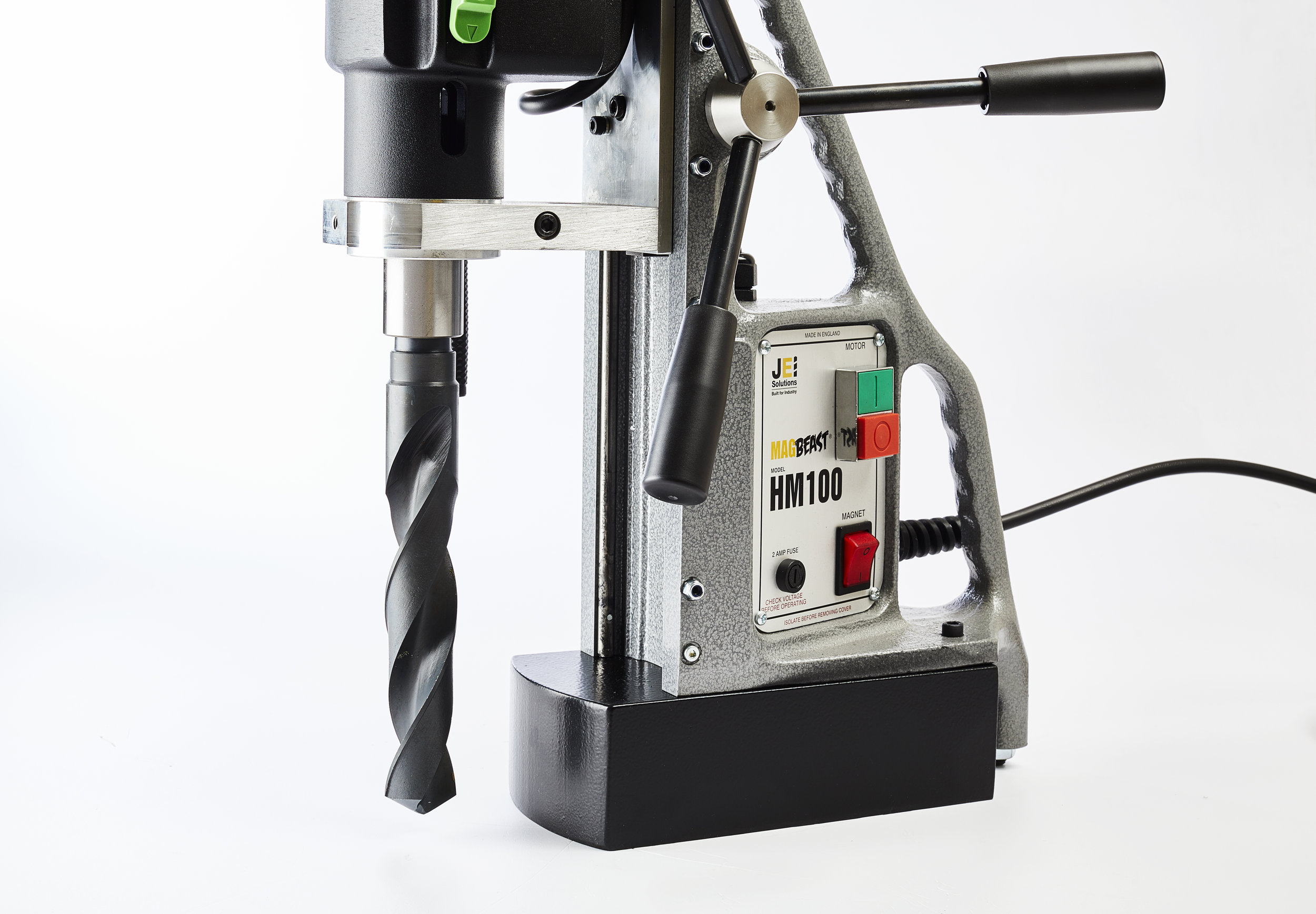 HM100 with 3MT Drill close.1.jpg