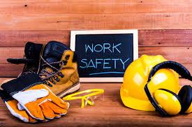 PPE 8.jpg