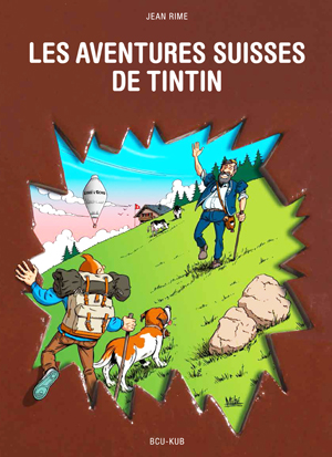 Tintin_en_suisse_300.jpg