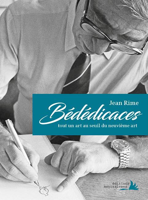 bededicaces.jpg