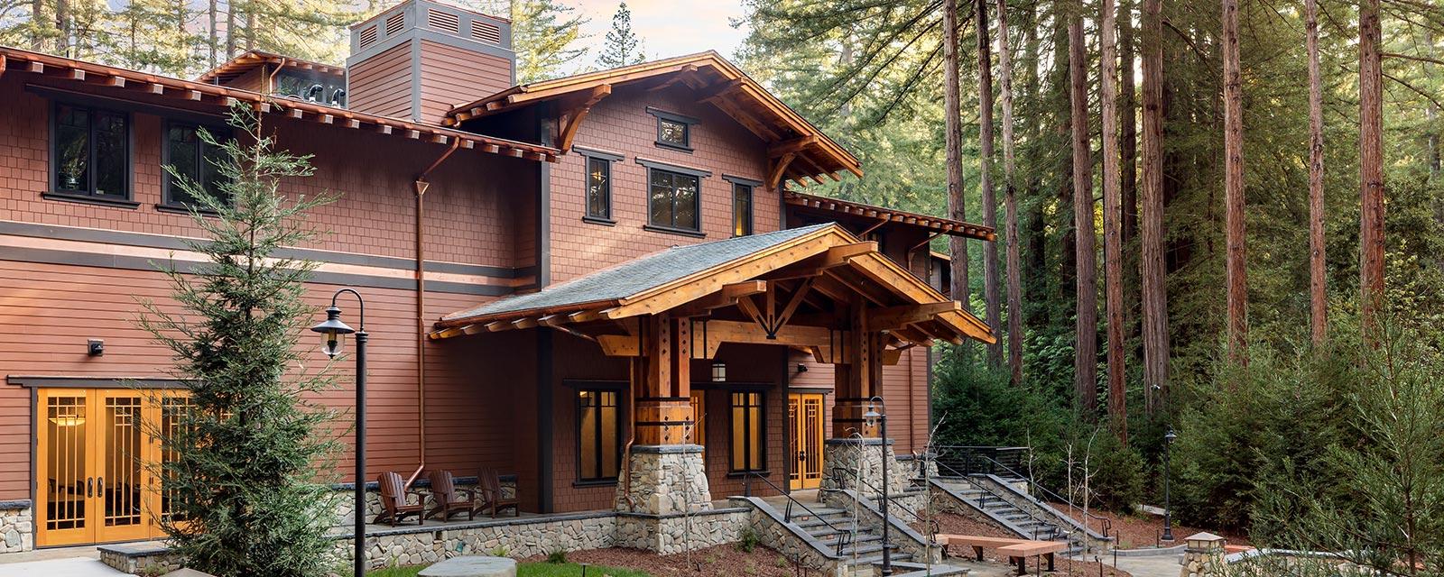 1440-Redwood-Back-Day (1).jpg