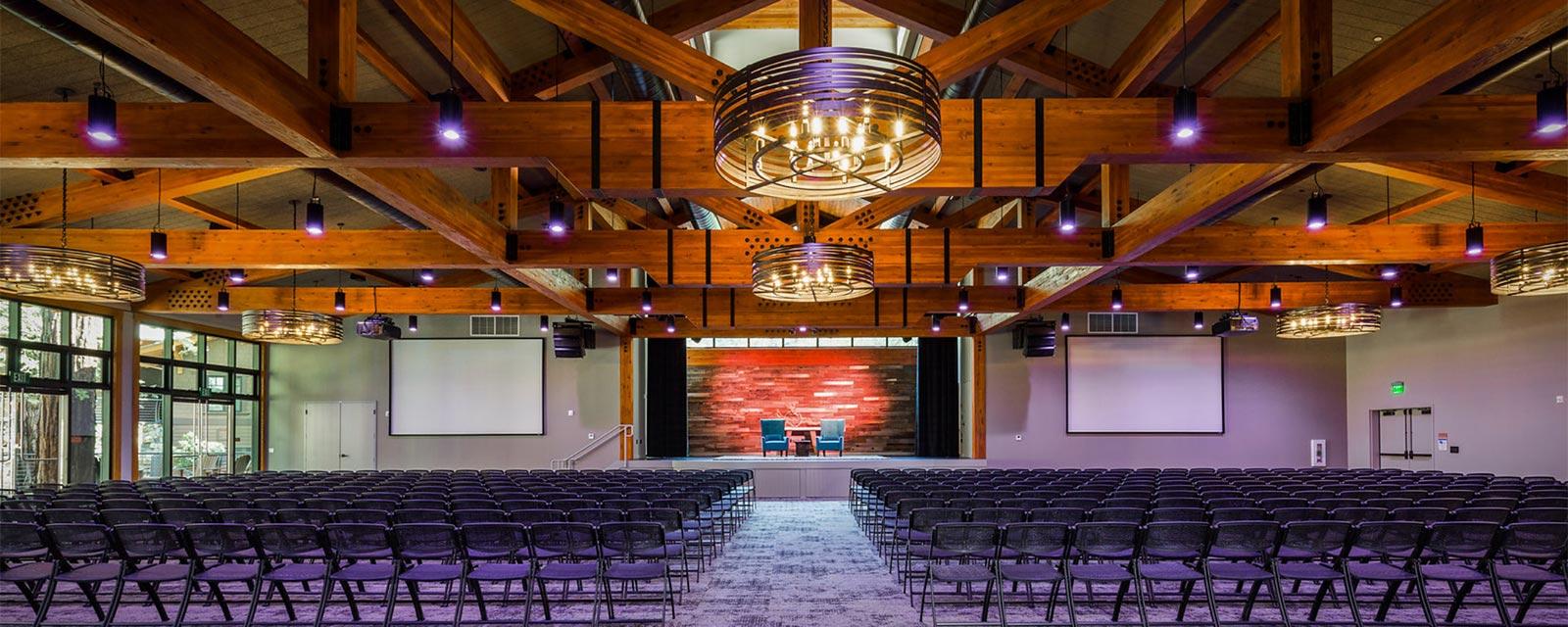 Redwood-auditorium.jpg