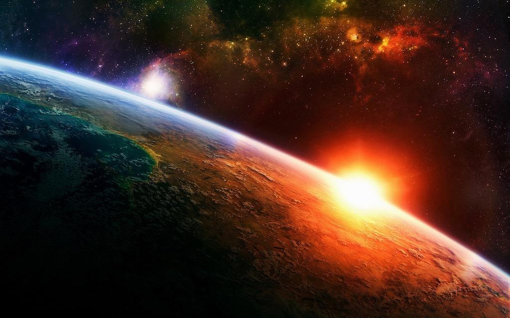 What is Mormon Transhumanism? -