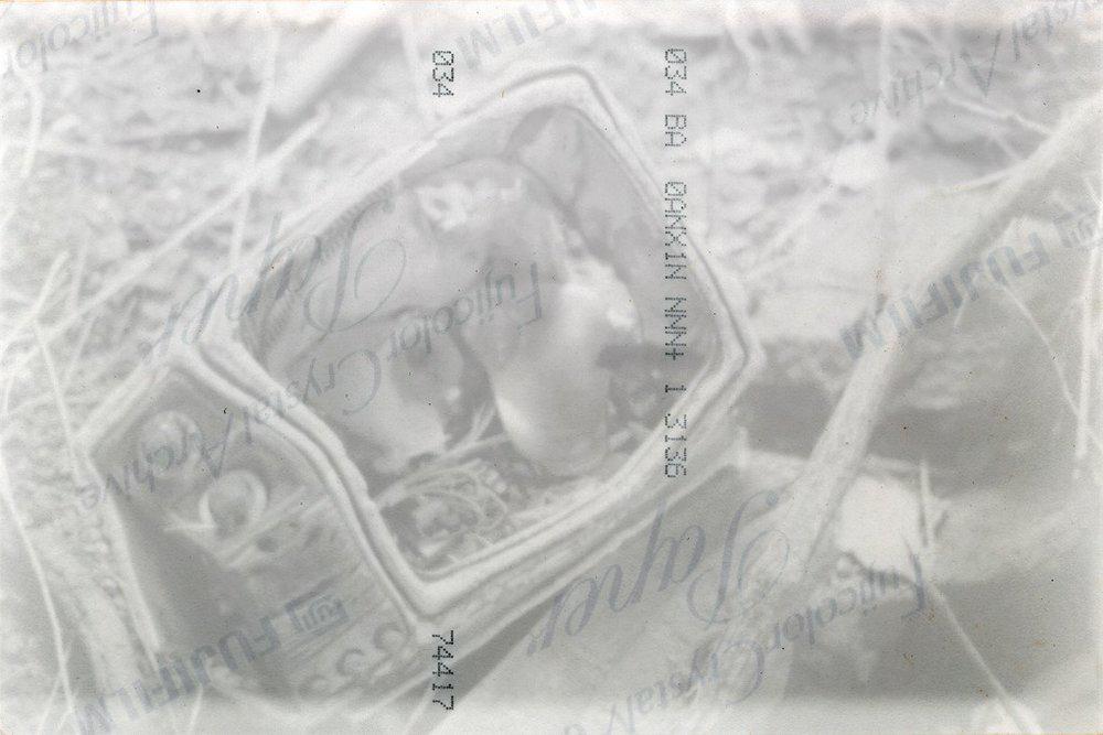 ii.xxii_3.jpg