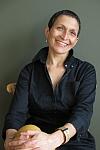 Laura Kaminsky   Composer