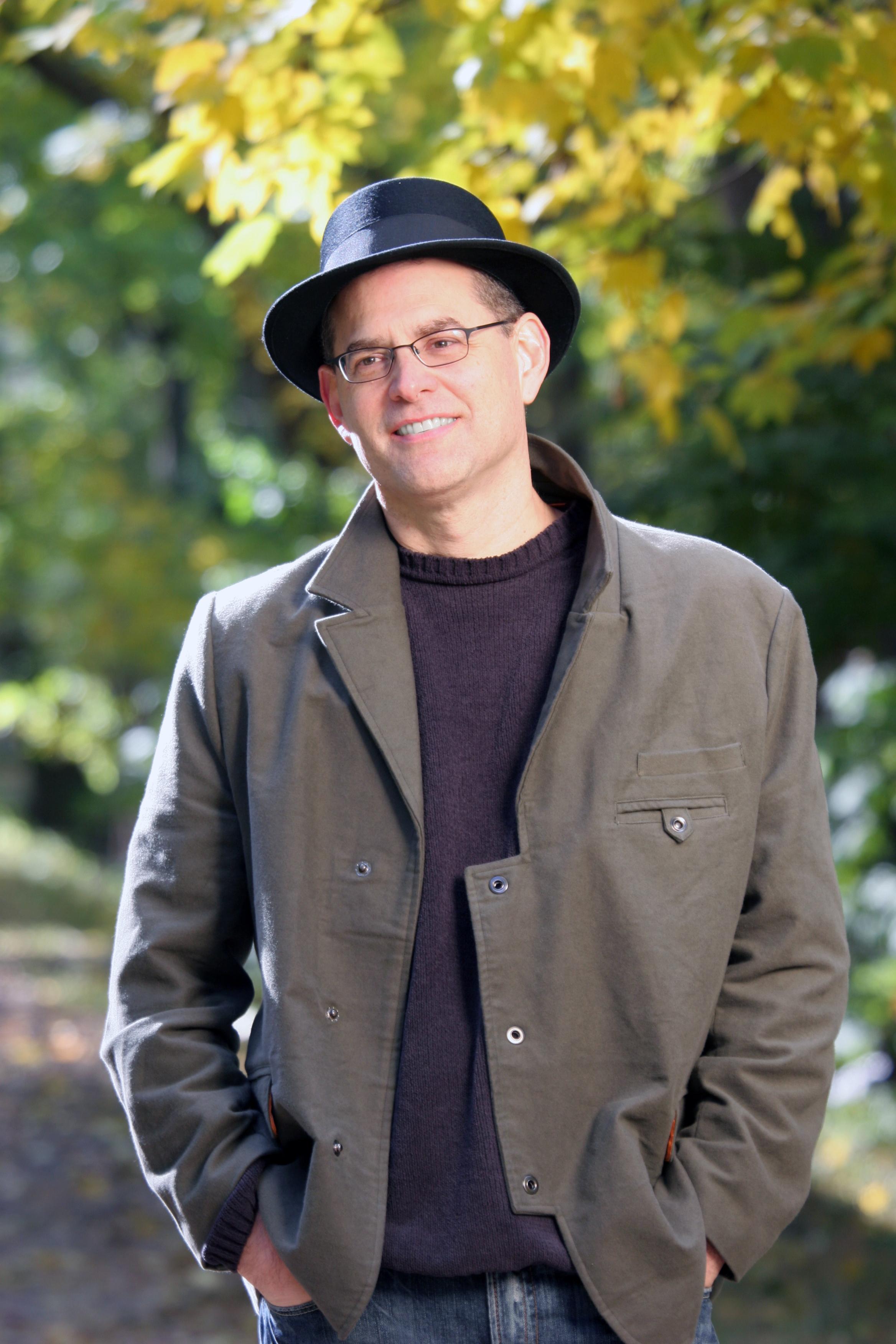 Douglas J. Cuomo  Composer