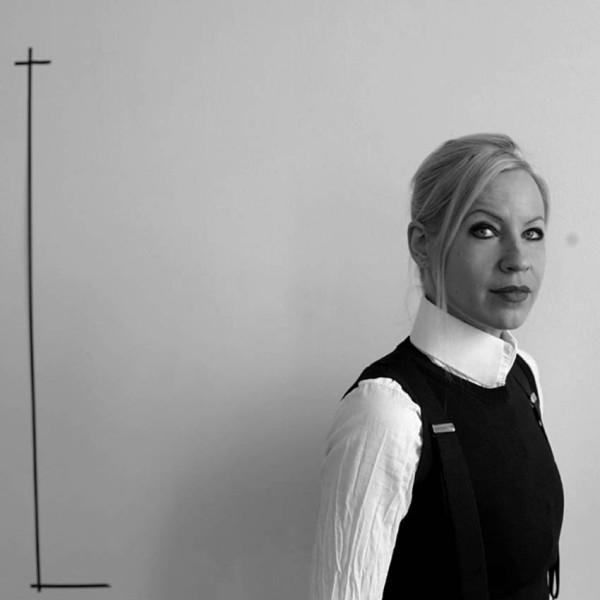 Elle Kunnos De Voss   Librettist, Designer