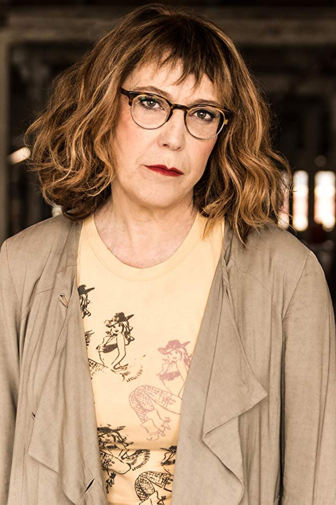 Donna Di Novelli   Librettist