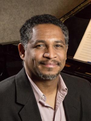Carlos R. Carrillo   2015-17