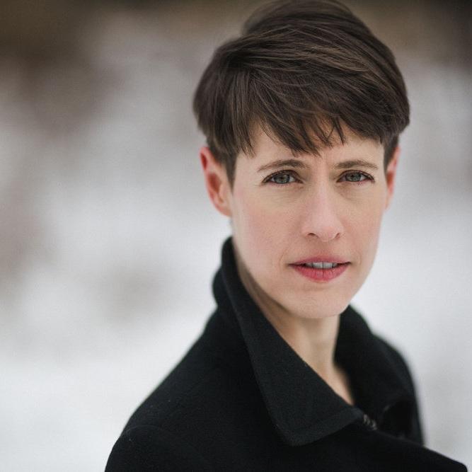 Cecilia Livingston   2015-17
