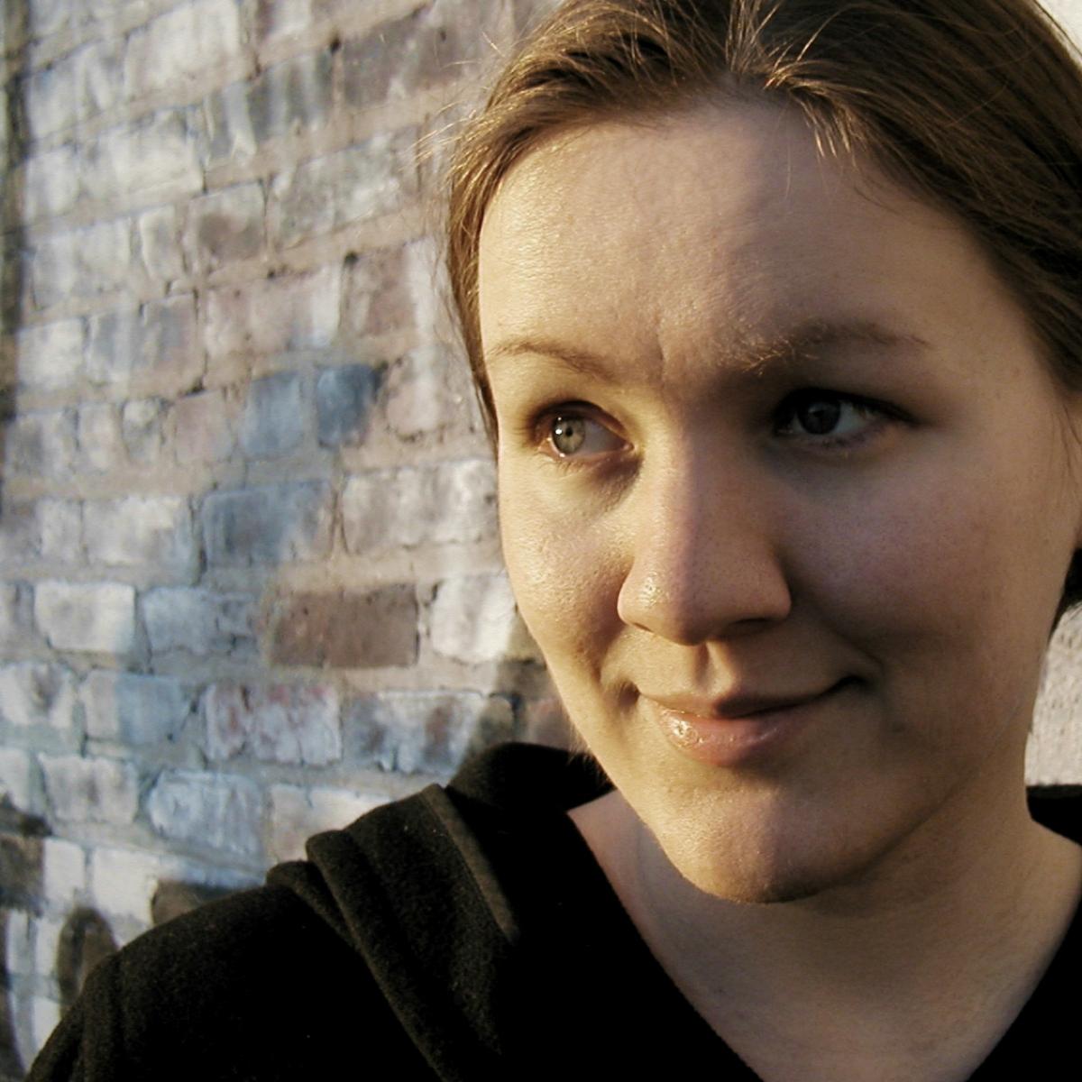 Kala Pierson     2002-03