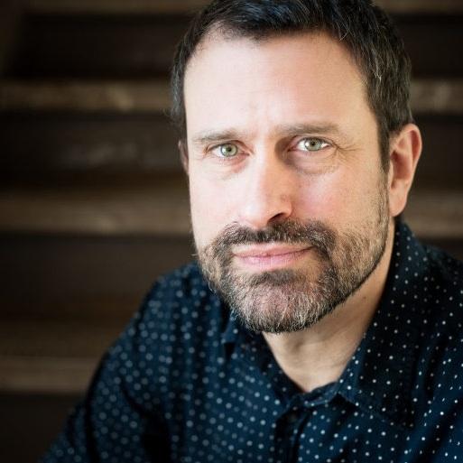 Daniel Sonenberg     2002-03