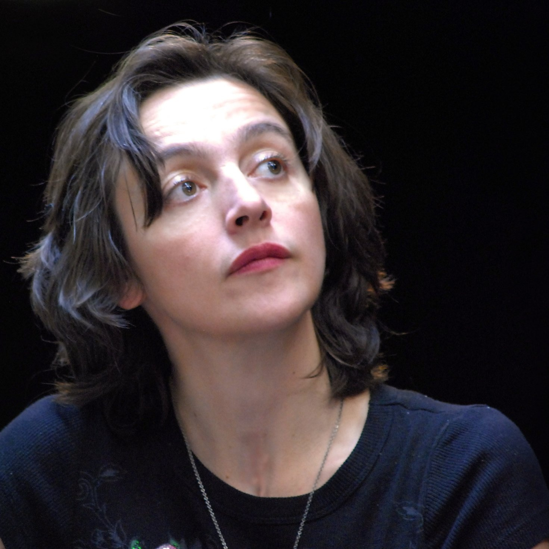 Aleksandra Vrebalov     2002-03