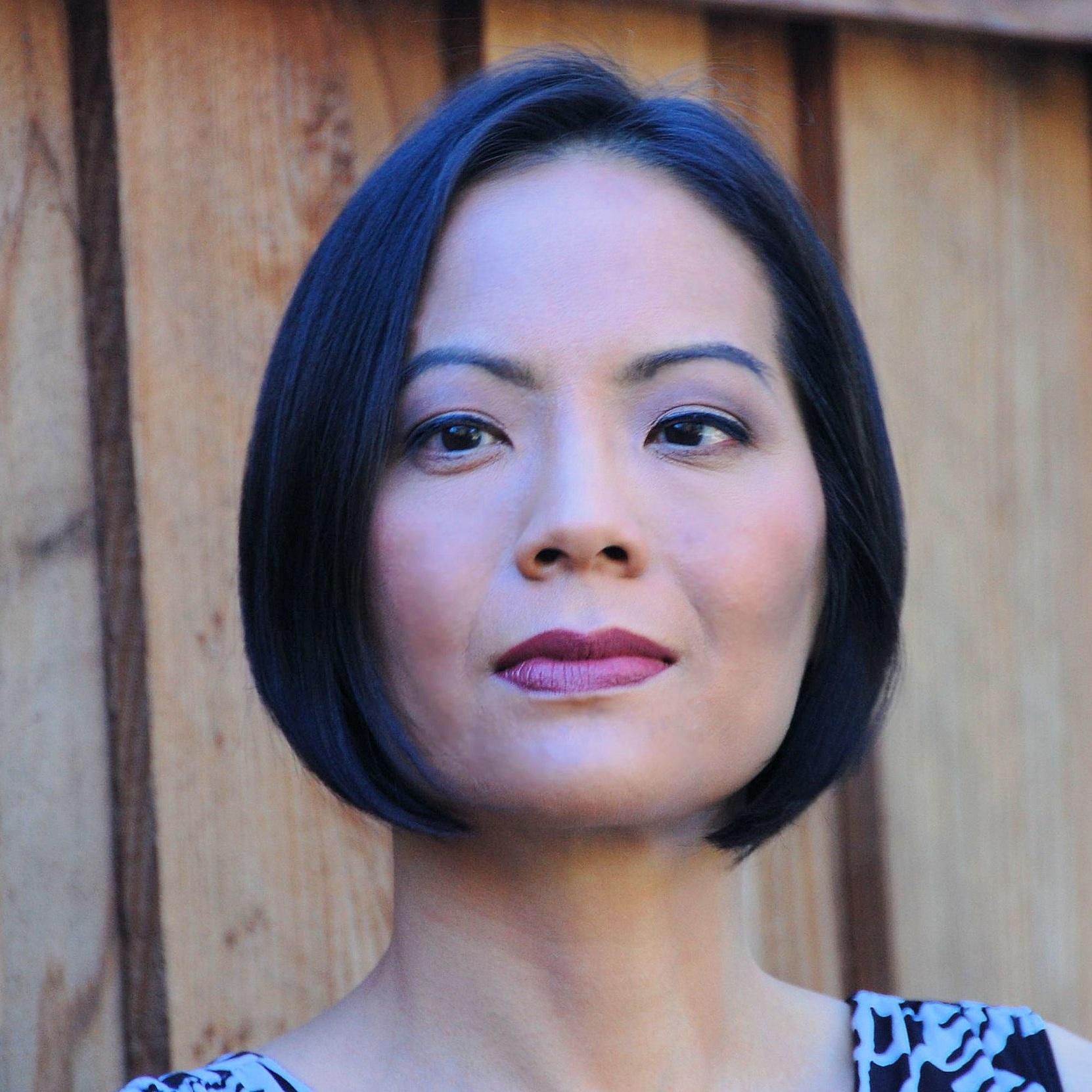 Vivian Fung     2003-04