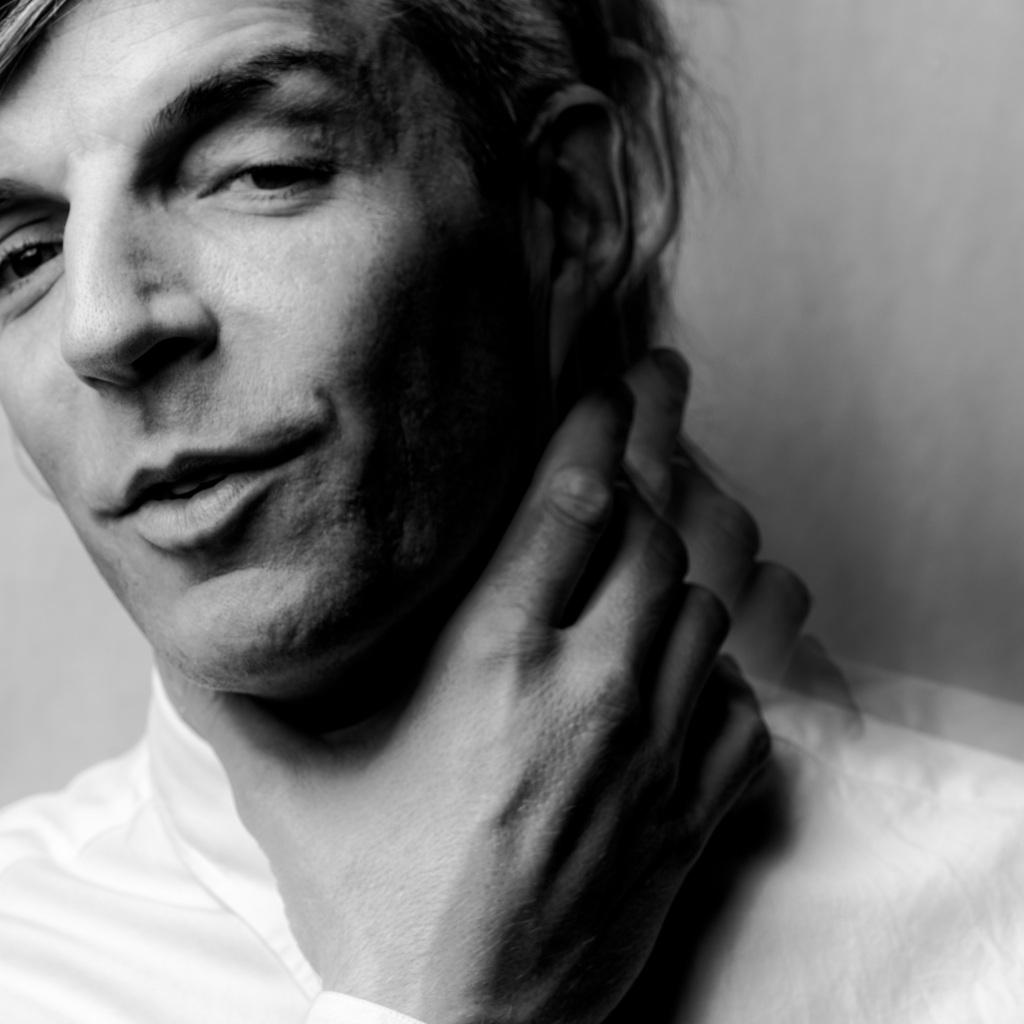 Mikael Karlsson   2011-13