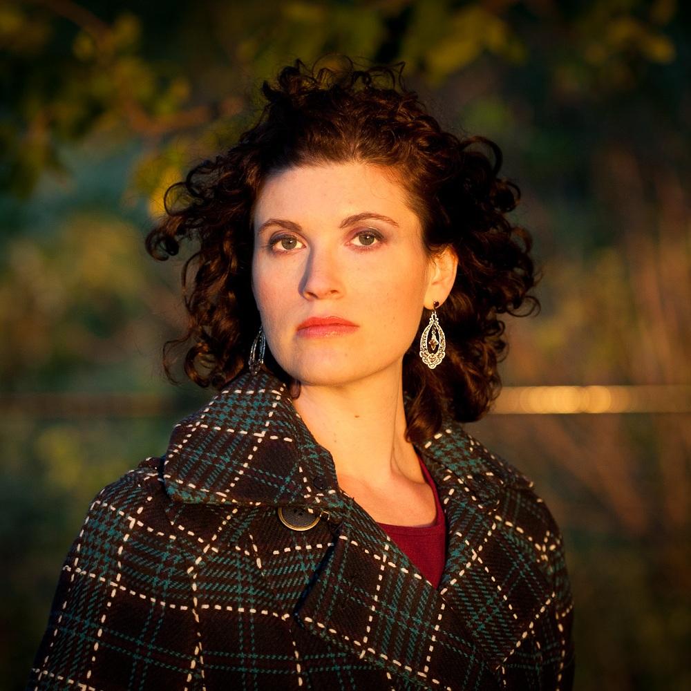 Rachel J. Peters   2011-13