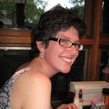 Jennifer Fitzgerald     2006-07