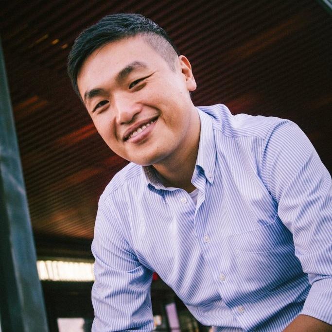 George Lam     2006-07