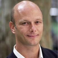 Gregg Wramage     2006-07