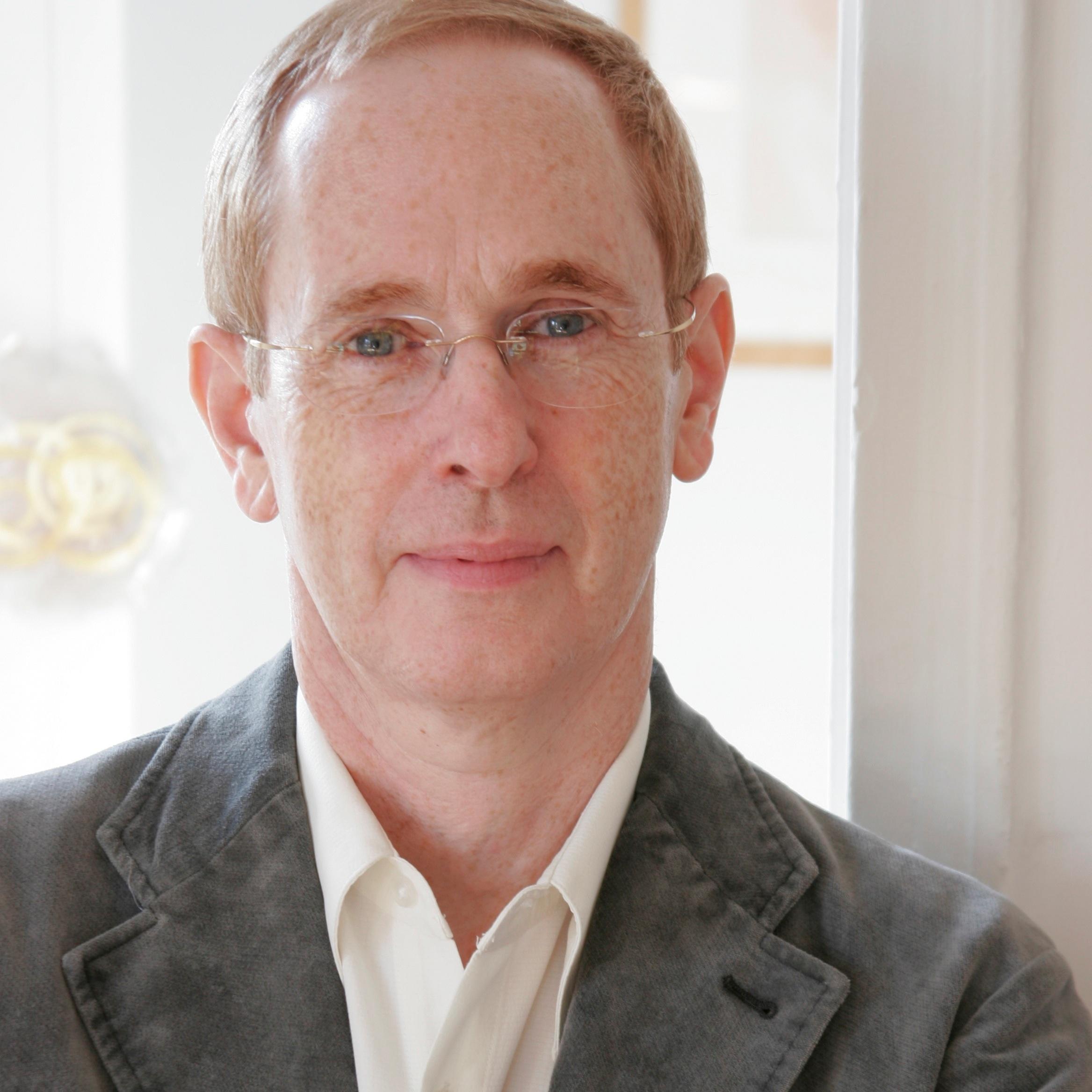 Conrad Cummings     2005-06