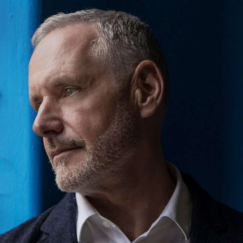 Mark Campbell    librettist   As One ,  Silent Night ,  The (R)evolution of Steve Jobs