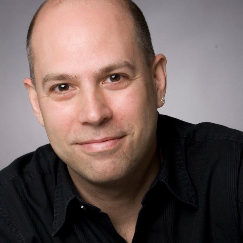 James Lowe    Music Director  2005-06
