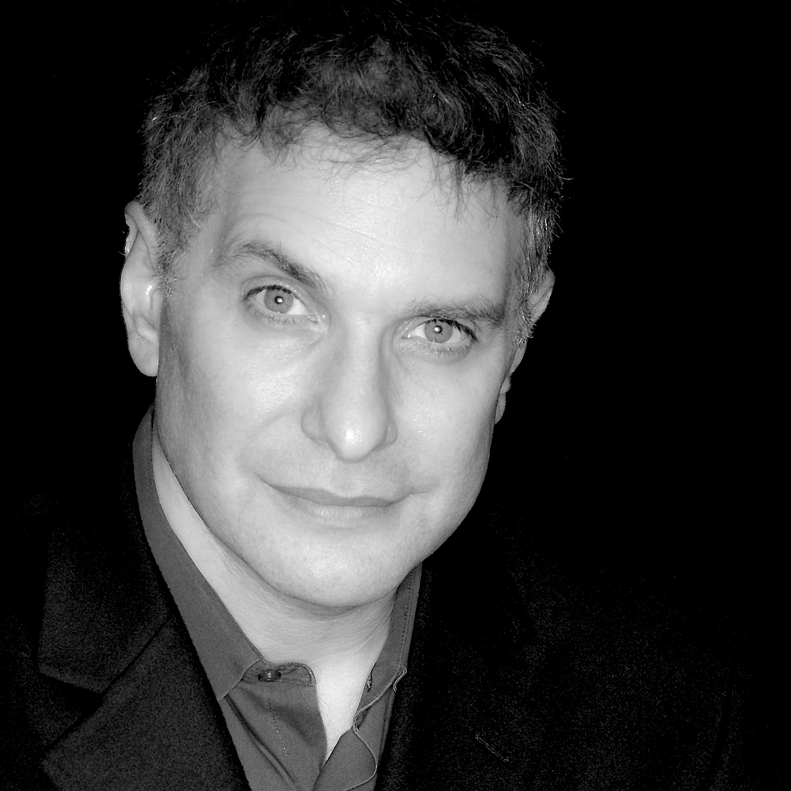 Gene Scheer    librettist   Three Decembers ,  Moby Dick ,  Cold Mountain