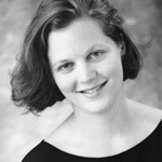 Jennifer Peterson Music Director  2005-08