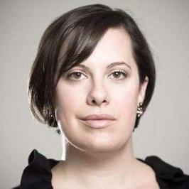 Anne Graczyk  mezzo-soprano, 2005-06