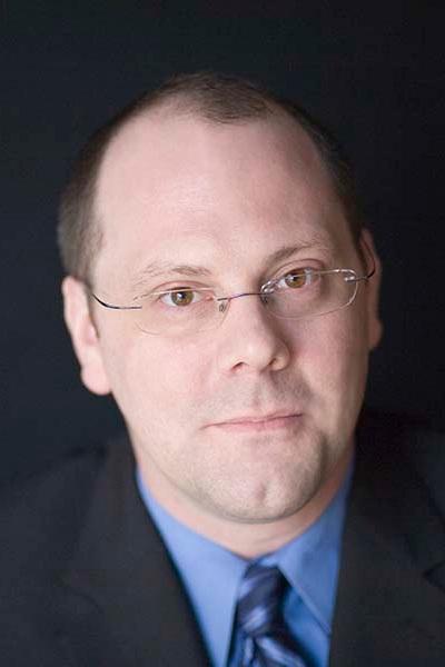 David Cote   Librettist