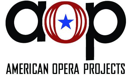 clear AOP logo copy.jpg