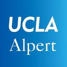 herb-alpert-school-music-logo-225.jpg