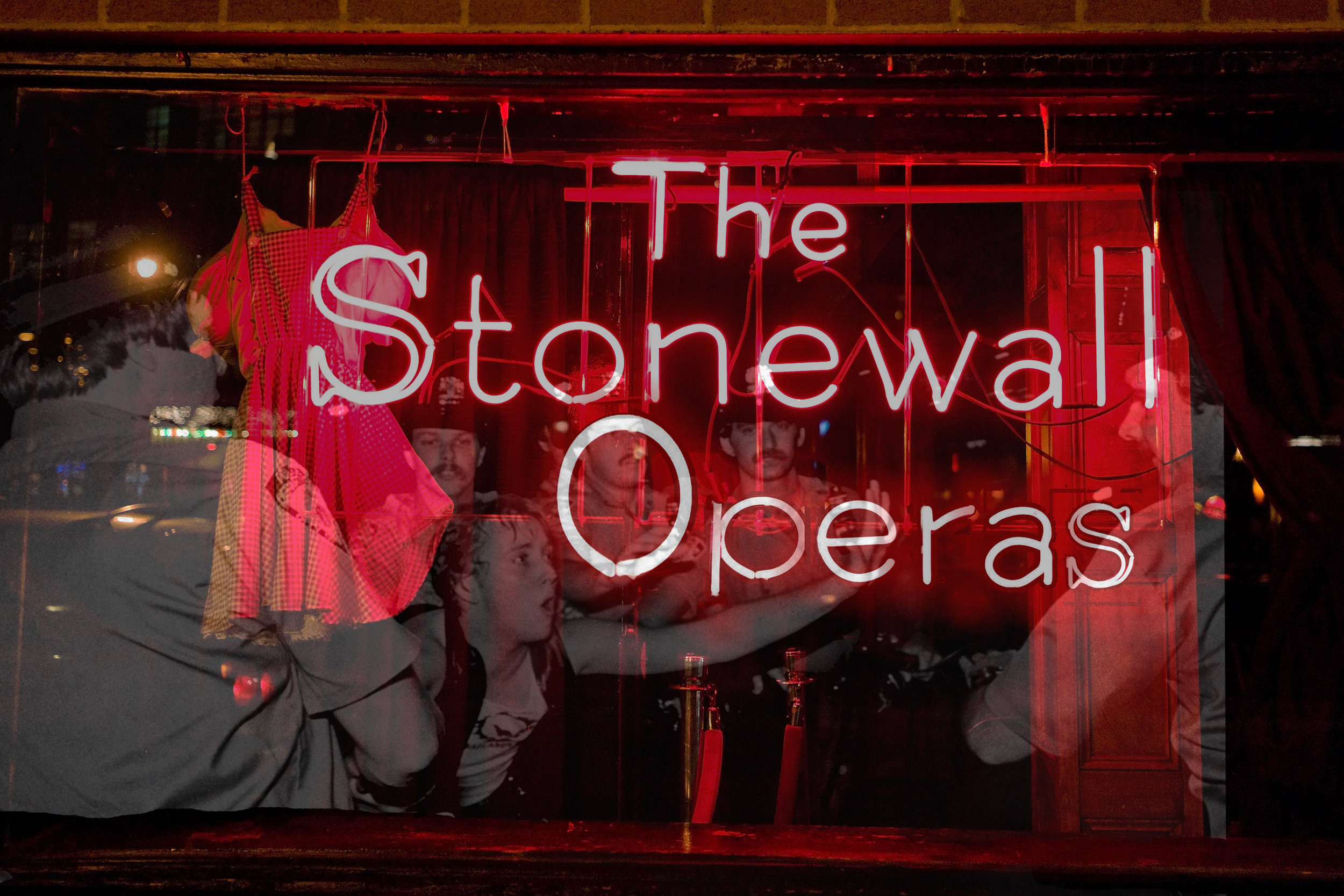 stonewalloperas.jpg