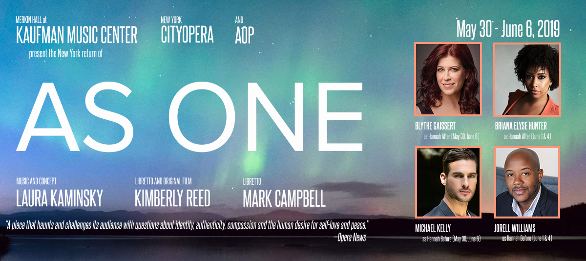 AS_ONE full credits banner.jpg
