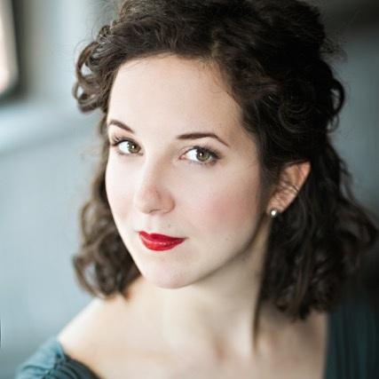 Mila Henry   Head of Music