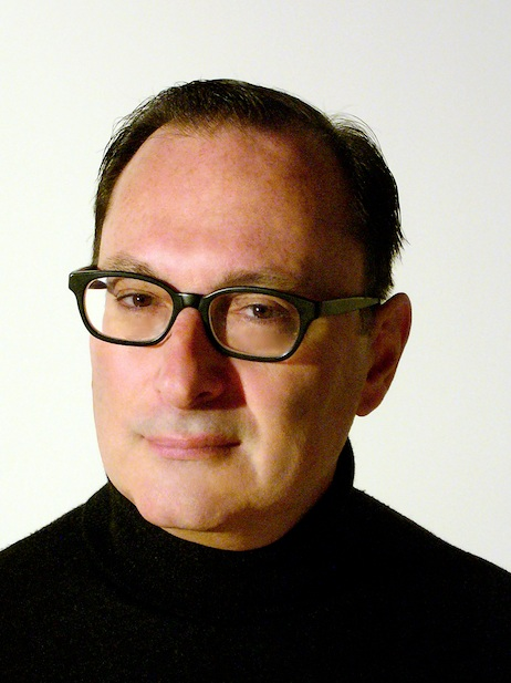Stephen Greco's  (librettist) writing for the stage and musical theater include  W Hot Culture  (Giants Are Small, 2013-'14);  How Did We…?  (with Doug Fitch, 2014);  Dadabomb  (Giants Are Small, 2014);  Peter and the Wolf in Hollywood  (Giants Are Small, 2017); and the opera  The Adventures of Gulliver  (with composer Victoria Bond, 2019). He has written the libretto for an untitled opera project now in development with composer Scott Wheeler and director Doug Fitch.    Greco is also Editorial Director of InsideRisk, for whom he wrote the live, interactive multimedia experience  Shadows of Medellin  (2017). With a background in cultural journalism, Greco has occupied top editorial positions at  Interview  magazine,  Trace  magazine, Platform.net, and ClassicalTV.com, the latter which streamed full-length cultural content including, opera, ballet, classical music and theater. Greco has contributed features on the arts and entertainment to publications such as  American Way ,  Art News ,  The Observer , MTV Online,  New York  magazine,  The New Yorker , the  New York Times  online,  Opera News ,  Playbill , and  Stagebill .