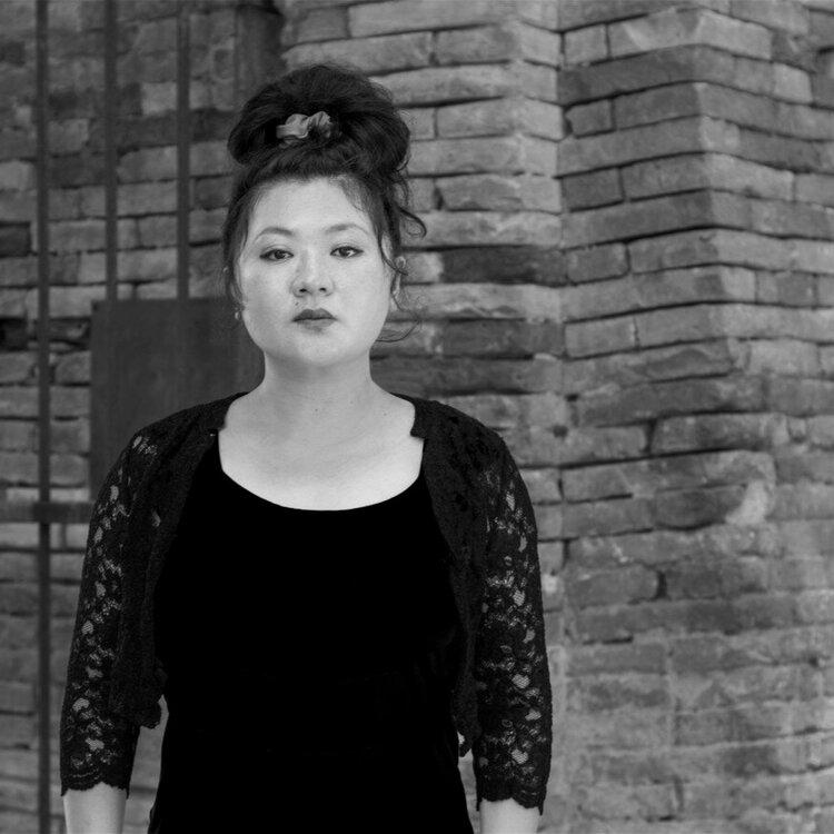Du Yun  composer  Angel's Bone