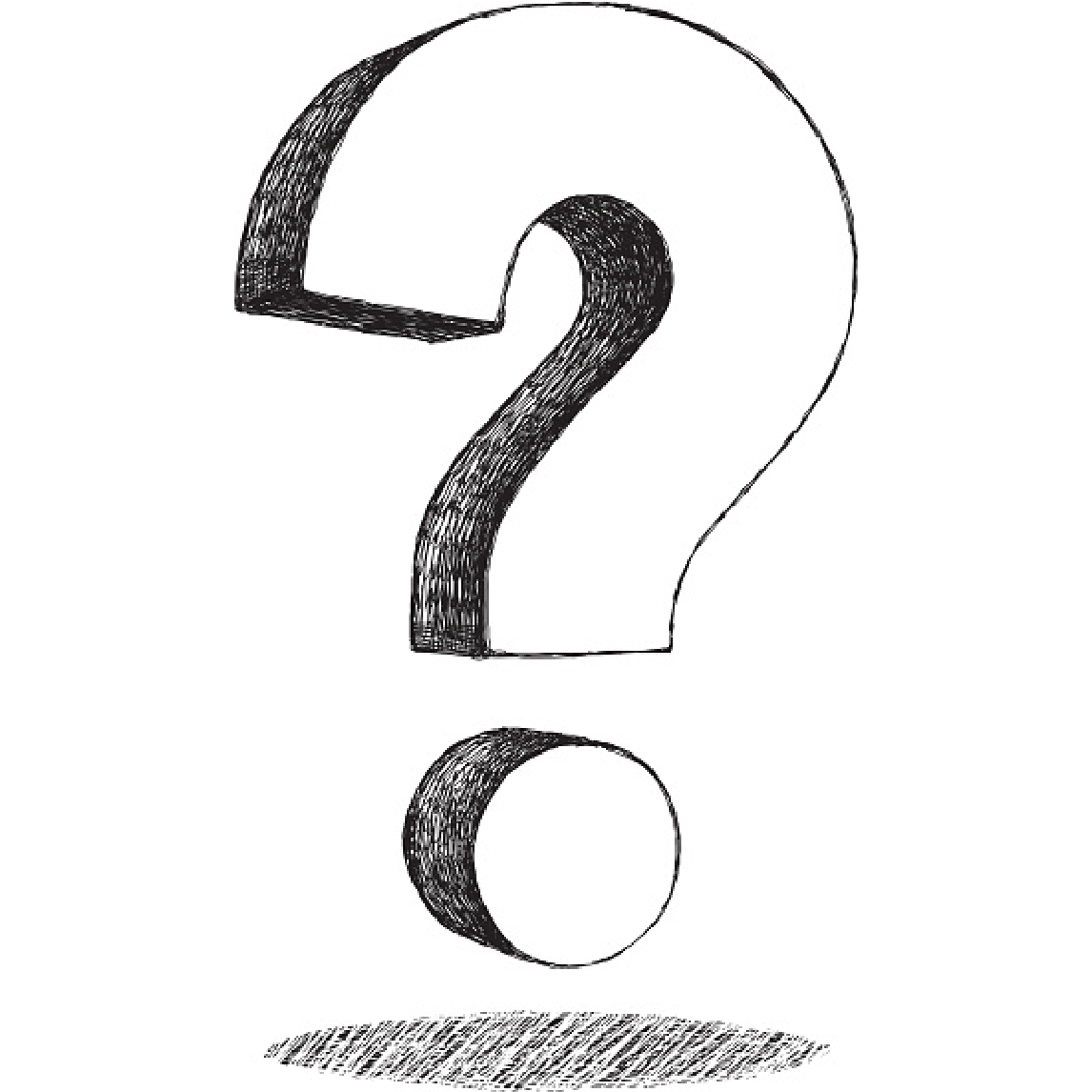 question-mark-square-01.png