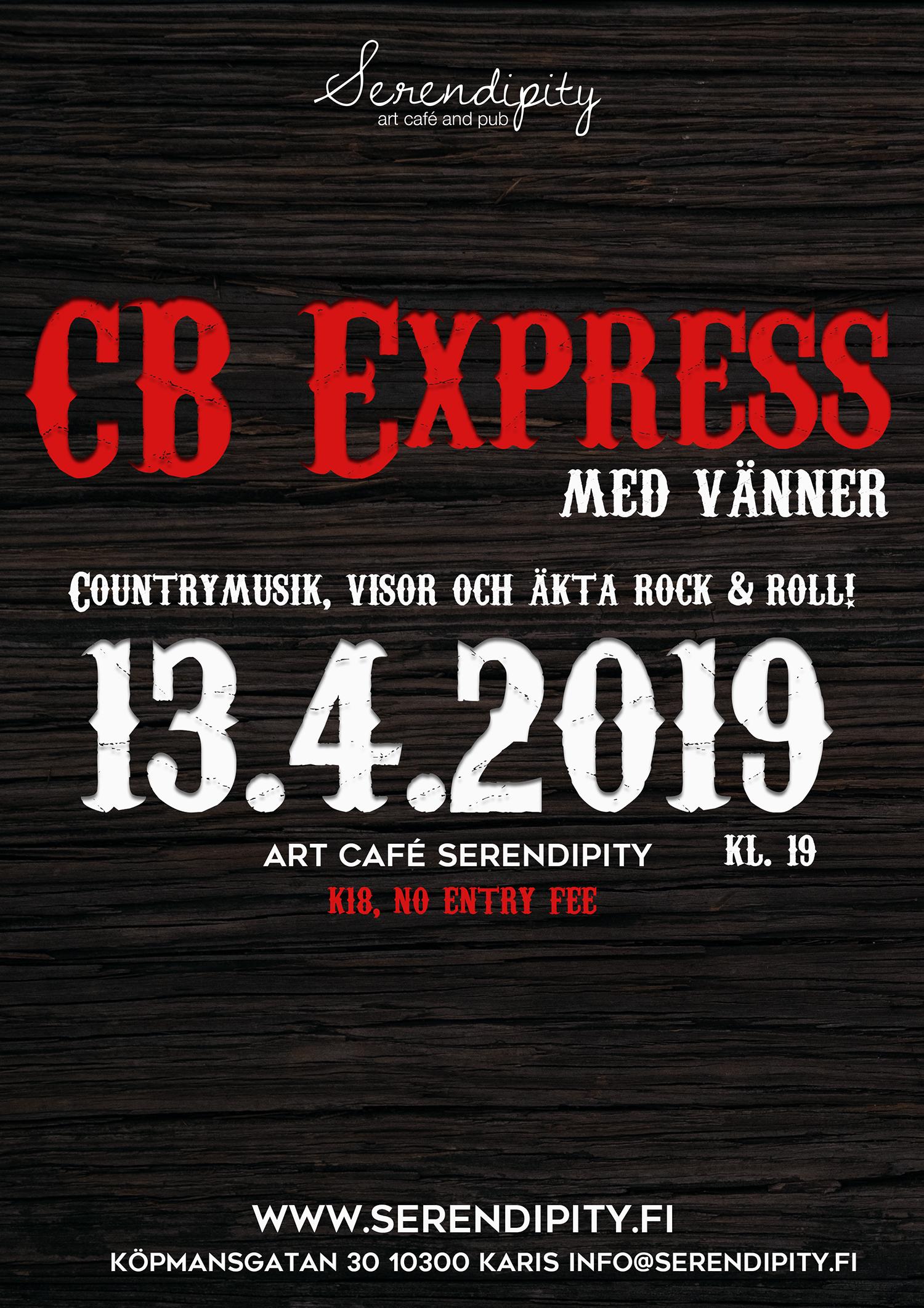 CbExpress kopiera.jpg