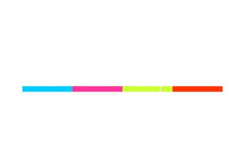 contentsphere.png