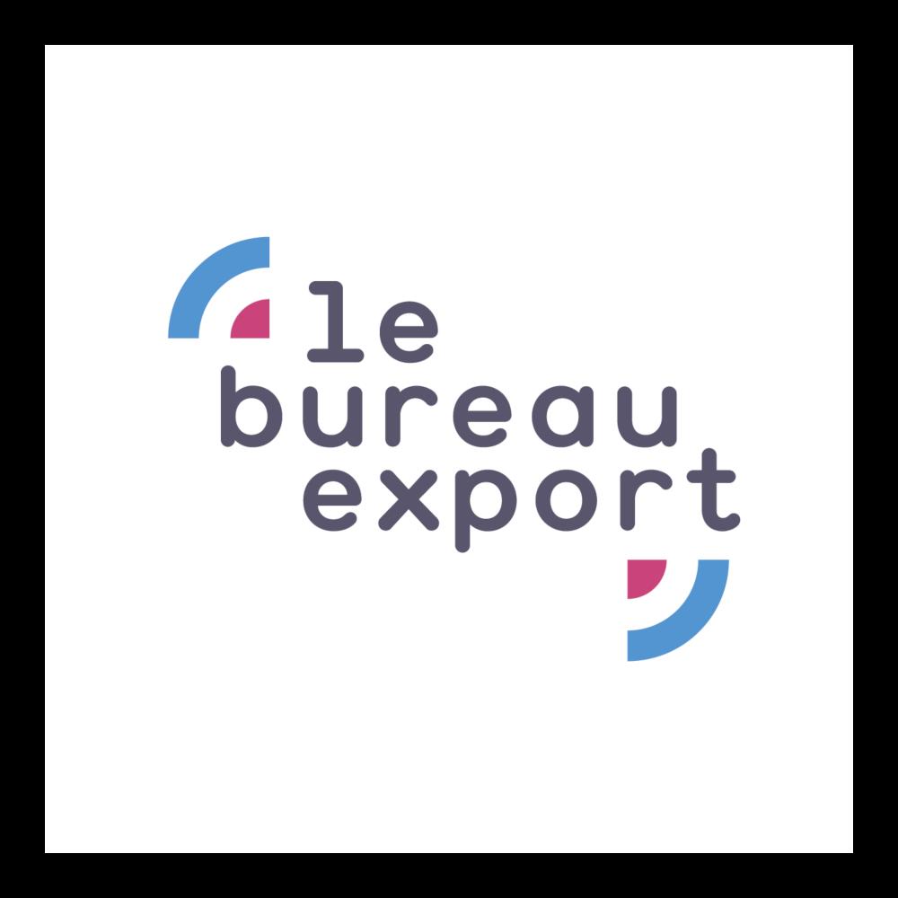 blockathon-bureauexport-logo_1000.png