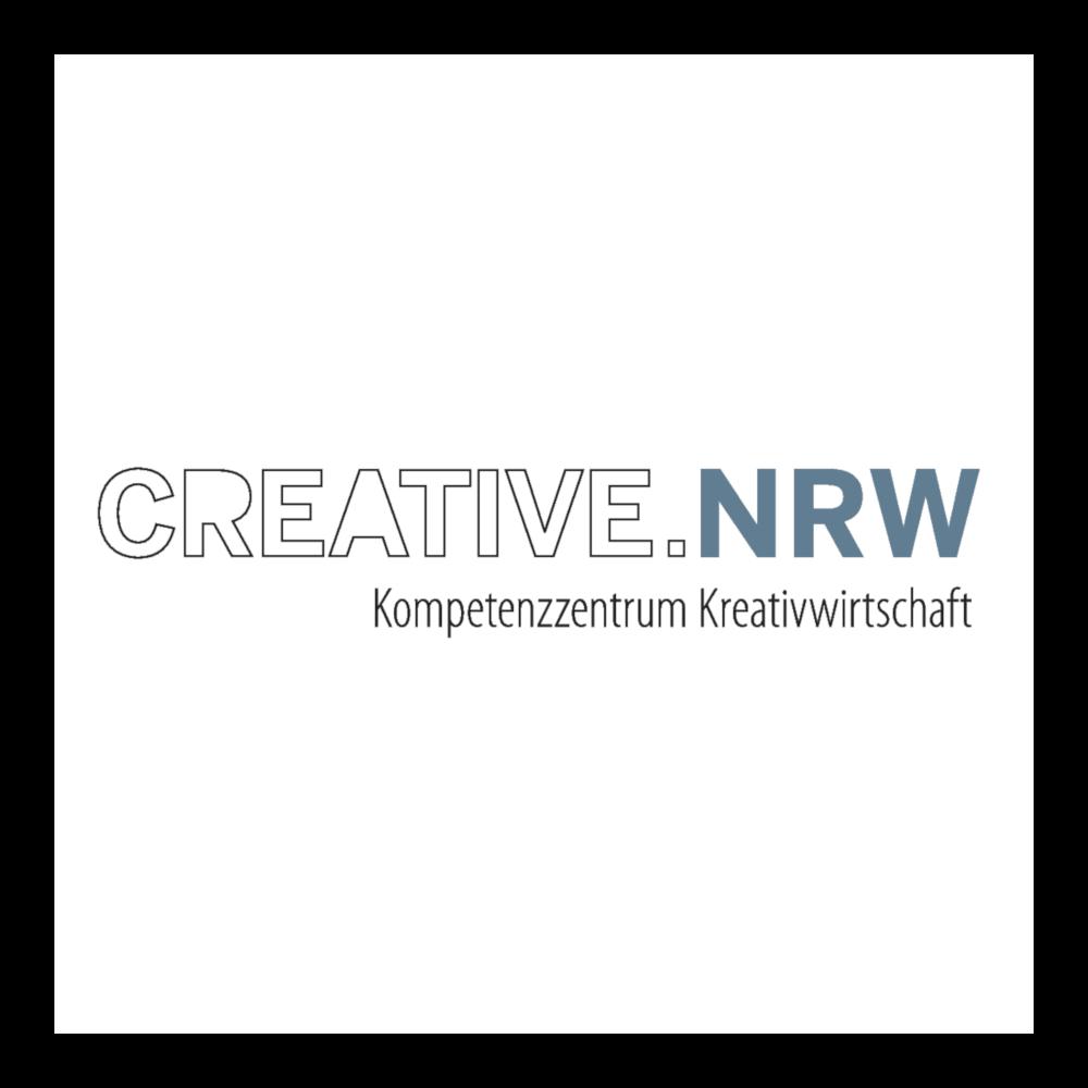 blockathon-creativenrw-logo_1000.png